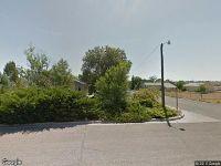 Home for sale: Garfield, La Junta, CO 81050