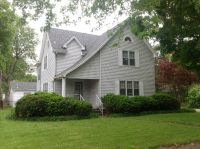 Home for sale: 1014 S. 22nd, Terre Haute, IN 47803