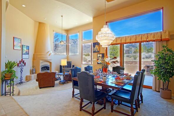 13512 Quaking Aspen Pl. N.E., Albuquerque, NM 87111 Photo 6