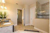 Home for sale: 1610 Marcello Dr., Melbourne, FL 32934