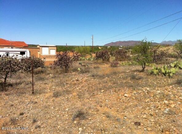 3602 W. Calle Dos, Green Valley, AZ 85622 Photo 7