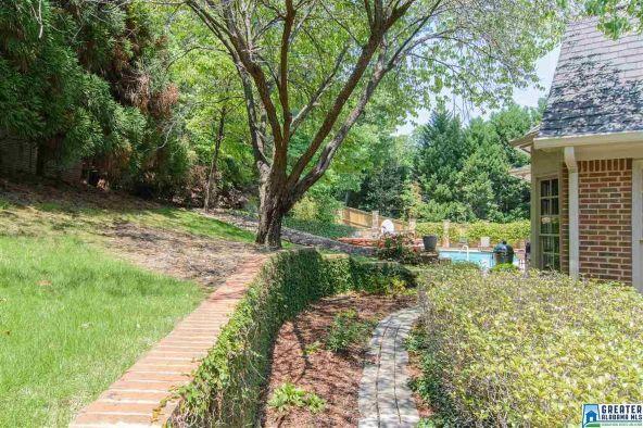 1749 Vestwood Hills Dr., Vestavia Hills, AL 35216 Photo 34