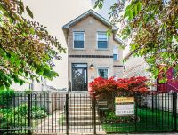 Home for sale: 3550 South Prairie Avenue, Chicago, IL 60653