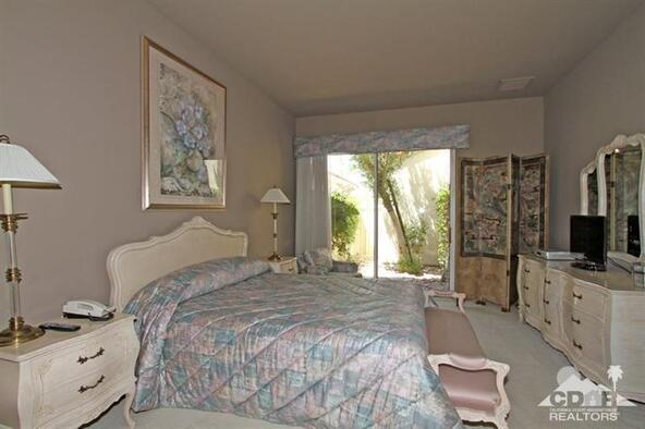 413 Desert Holly Dr., Palm Desert, CA 92211 Photo 24