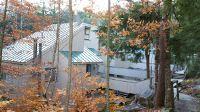 Home for sale: 1027g6 Butternut Hill Rd. Rd., Waitsfield, VT 05673
