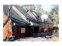 Home for sale: 1292 Piney Ridge, Fawnskin, CA 92333