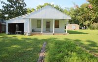 Home for sale: 1409 6th St., Corinth, MS 38834