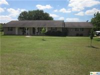 Home for sale: 4462 Limestone County Rd. 758, Thornton, TX 76687