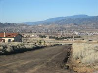 Home for sale: 0 Apache, Tehachapi, CA 93561