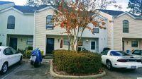 Home for sale: 6703 Jefferson Pl., Myrtle Beach, SC 29577