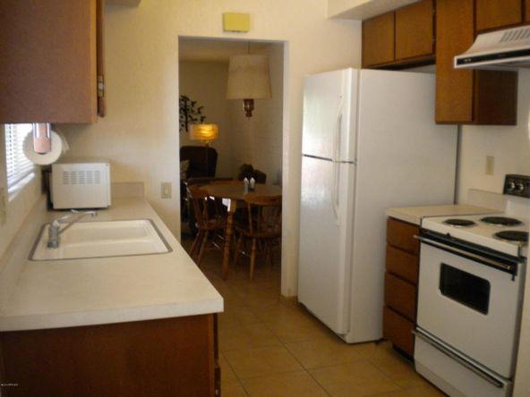 455 N. Calle del Chancero, Green Valley, AZ 85614 Photo 10