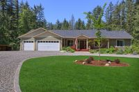 Home for sale: 27328 96th Ave. E., Graham, WA 98338
