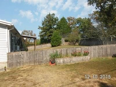 222 Cr 3226, Clarksville, AR 72830 Photo 14