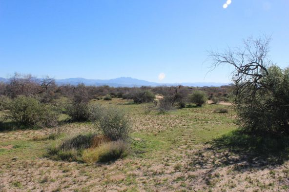 27--- N. 136th St., Scottsdale, AZ 85262 Photo 3