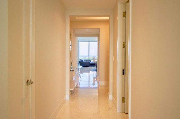 1 Water Club Way, North Palm Beach, FL 33408 Photo 32