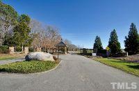 Home for sale: Scott Ln., Henderson, NC 27537