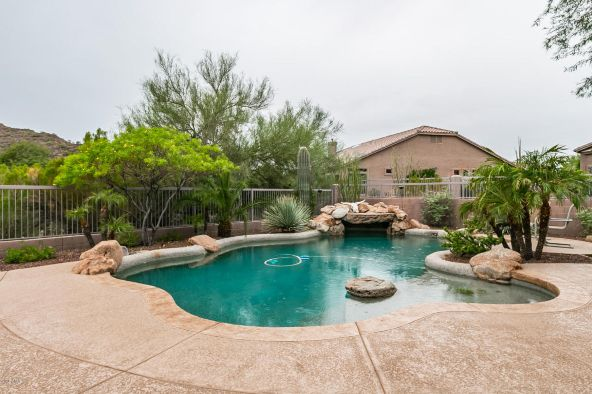 3652 N. Sonoran Heights, Mesa, AZ 85207 Photo 13
