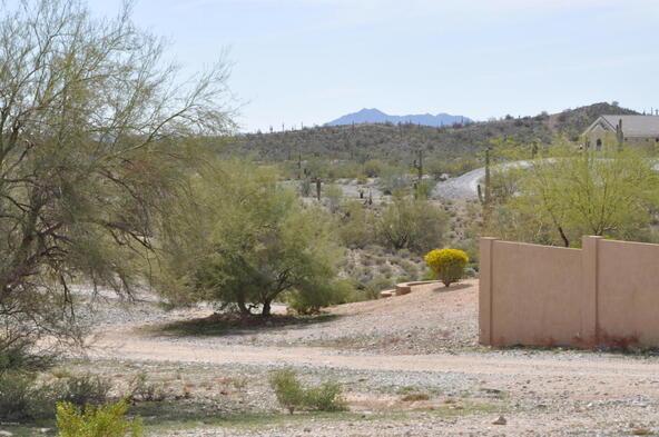 2159 W. Wahissa Trail, Queen Creek, AZ 85142 Photo 14