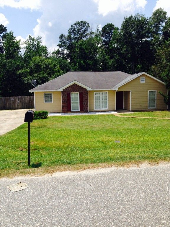 235 Lee Rd. 412, Phenix City, AL 36867 Photo 1