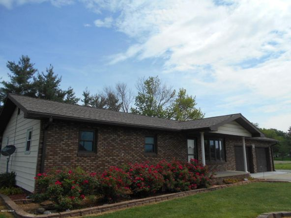 2 Stone Forge Pike, Flora, IL 62839 Photo 43