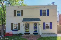 Home for sale: 815 Ivy St. South, Arlington, VA 22204