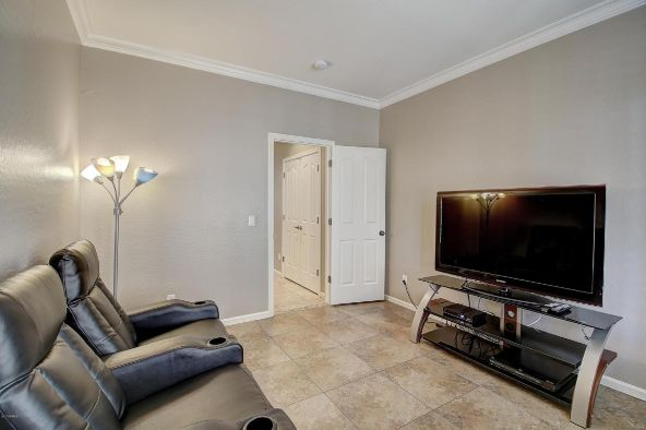 3852 E. Andre Avenue, Gilbert, AZ 85298 Photo 25