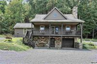 Home for sale: 266 Mccabe Rd., Landisburg, PA 17040