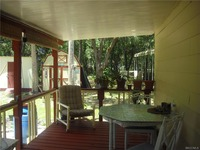 Home for sale: 108 Lori St., Inglis, FL 34449