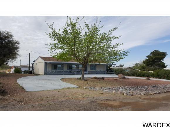 3340 W. Smith Dr., Golden Valley, AZ 86413 Photo 1