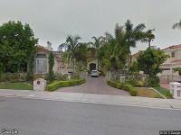 Home for sale: Hidden Trail, Laguna Hills, CA 92653