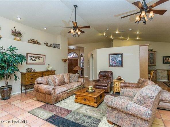 8579 N. Oak Forest Dr., Prescott, AZ 86305 Photo 66