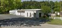Home for sale: 121 E. Gloria Switch, Carencro, LA 70520