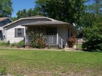 Home for sale: 1014 Walnut St., Ottawa, IL 61350