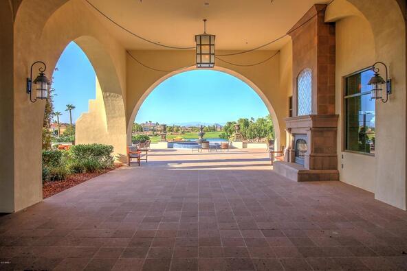 12939 W. Micheltorena Dr., Sun City West, AZ 85375 Photo 39
