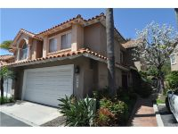 Home for sale: 29457 Christiana Way, Laguna Niguel, CA 92677
