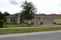 Home for sale: 5918 Sage Leaf Pl., Leesburg, FL 34748