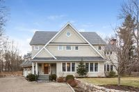 Home for sale: 305 Middlesex Rd., Darien, CT 06820