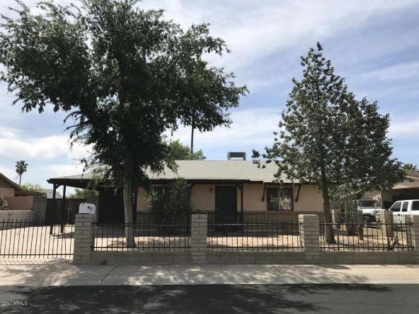 6943 W. Solano Dr. N., Glendale, AZ 85303 Photo 4