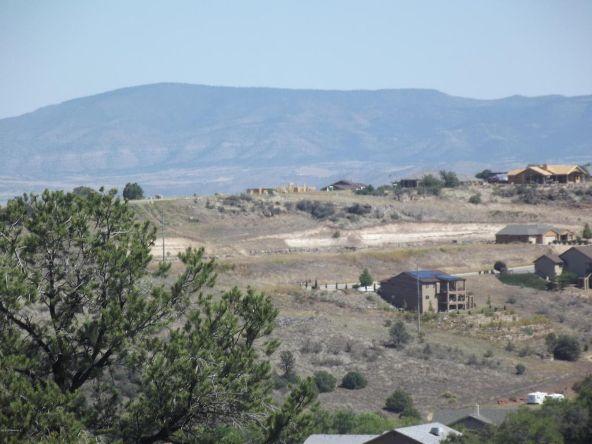 2294 Arthur Dr., Prescott, AZ 86301 Photo 11