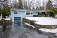 Home for sale: 2 Ctr. St., Newmarket, NH 03857