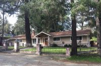 Home for sale: 1690 Woodland Terrace, Ukiah, CA 95482