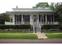 Home for sale: 3611 Carondelet St., New Orleans, LA 70115