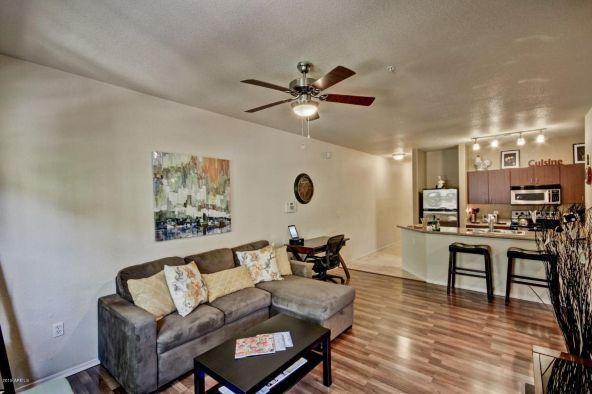 5302 E. Van Buren St., Phoenix, AZ 85008 Photo 7