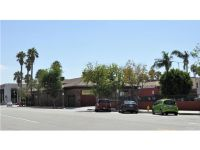 Home for sale: W. 4th St., San Bernardino, CA 92401