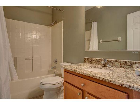 14810 Skip Jack Loop, Lakewood Ranch, FL 34202 Photo 23