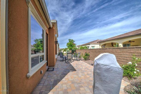 1688 E. Maygrass Ln., San Tan Valley, AZ 85140 Photo 38