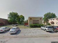 Home for sale: 171st, Hazel Crest, IL 60429