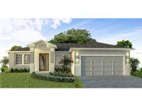 Home for sale: 00 Albatross Dr., Poinciana, FL 34759
