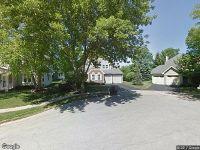 Home for sale: Delmar, Elk Grove Village, IL 60007