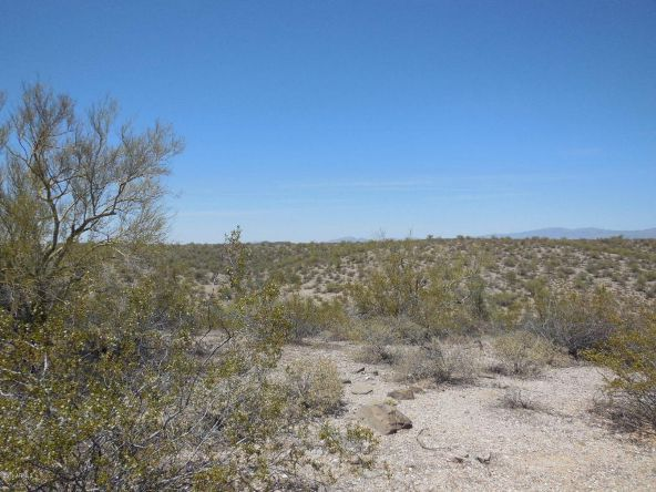 4300 Black Mountain Rd., Wickenburg, AZ 85390 Photo 4